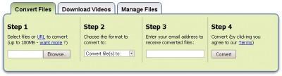 Mengubah-Format-File-Secara-Online-400x108.jpg