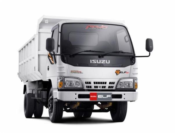 Isuzu-NKR-71-HDNKR-71-CC-Harimau
